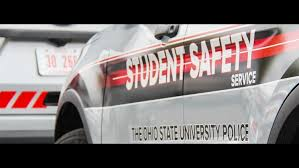 Ohio State Issues Neighborhood Safety Notice After Armed Robbery Off Campus 10tv Com