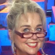 Sally Martin (sallymartin33) on Pinterest