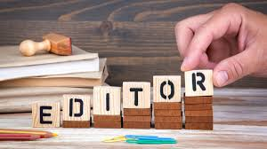 Peer Review: Editors at Frontiers – Science & research news ...