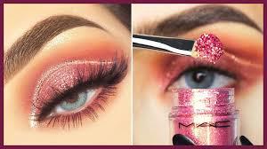 top viral makeup videos on insram