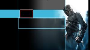 awesome ps3 themes airwallpaper