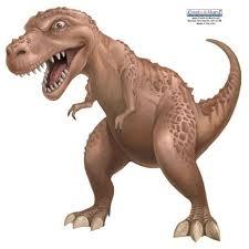 Dinosaur T Rex Boys Wall Decal Vinyl Sticker For Kids Room Decor Walmart Com Walmart Com