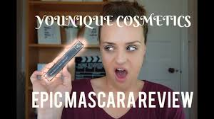 younique epic maa review non