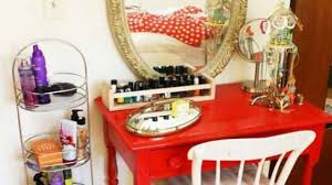 diy makeup studio archives be hati