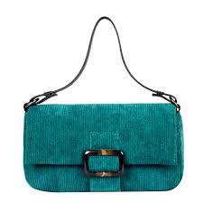 bag for women patent leather handbags