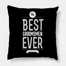best groomsmen ever groomsmen gifts