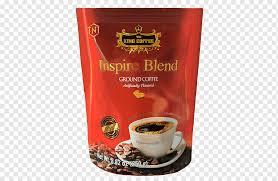 kopi instan kopi luwak kopi es vietnam