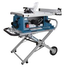 6 Best Contractor Table Saws Nov 2020 Reviews Buying Guide