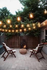 7 summer inspired homes giving us major