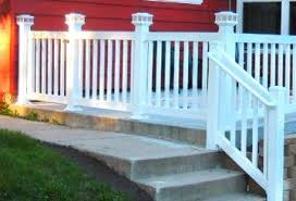 Outdoor Low Voltage Lighting And Solar Lighting Solutions Dennisville Fence