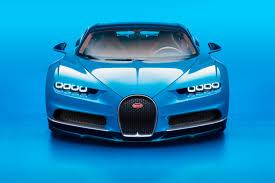 wallpaper sports car bugatti veyron