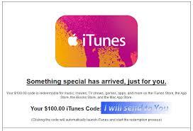 Купить itunes gift card 100 usa email