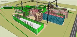 The Best 3d Architecture Bim Software Many Are Free All3dp Pro