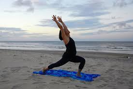 meet our yoga teachers easy day yoga