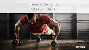 best essential oils for supporting men