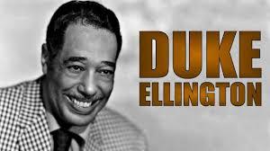 """Duke Ellington """"All Stars"""" Octet - Live in Italy 1964 - YouTube"""