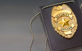 private security and investigations