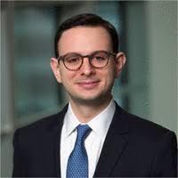 Scott Gladstone - Associate, Fac.. - BlackRock , Inc. | ZoomInfo.com