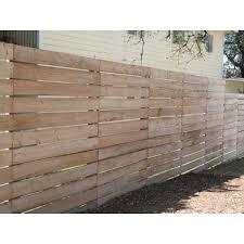 Pallet Fence Ideas Uk Gates Fences Http Www Avsfencing Co Uk Fencing Pallet Fence Pinterest Gates Pallets Woodsinfo