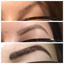 permanent makeup in southern california