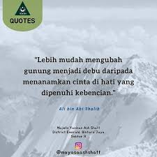 added by asaashshaff instagram post quotes lebih mudah