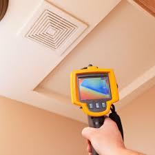 radiant ceiling panels an economic
