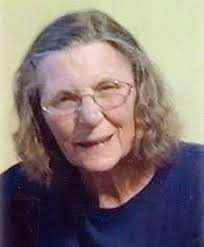 Donna Johnson | Obituaries | bismarcktribune.com