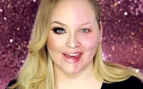 powerofmakeup my makeup isn t your