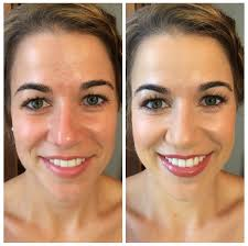 toledo airbrush makeup artists hair