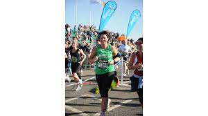 Adele Hughes is fundraising for Macmillan Cancer Support