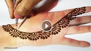 jewellery mehndi designs archives