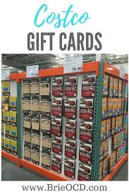 costco gift cards how to make money by