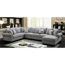 furniture of america ellington 4 piece