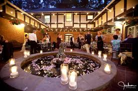 maryland wedding venue al rates