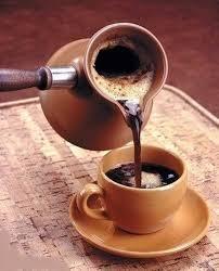 صور فنجال قهوه العشق الذي لا ينتهي حنان خجولة