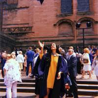 Leila Louella Smith - Freelance Stylist - Fashion Stylist | LinkedIn