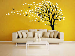 Wall Decal Stickers Animals Canada Instructions Design Singapore How To Apply Art Cost Vamosrayos