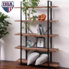 leaning wall shelf ladder storage