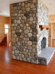 river rock gallery adirondack natural