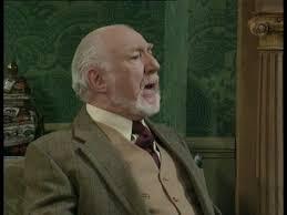 Frank Middlemass - IMDb