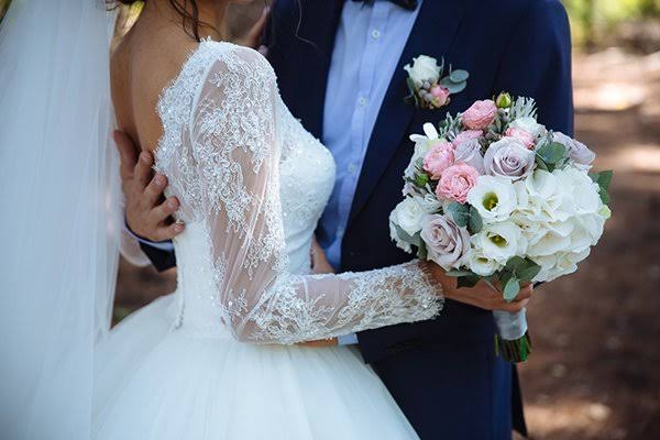 """Image result for Flowers For The Bride"""""""