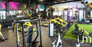 best gyms in havelock north deals on