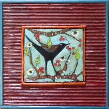 american folk art and framing
