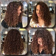 capella salon studio city hair and