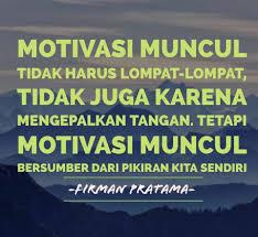 √ kata kata motivasi bijak mutiara cinta r tis