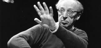 Great Composers - Aaron Copland - Classic FM