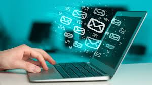 Learn New Email Marketing Methods Through These Great Tips