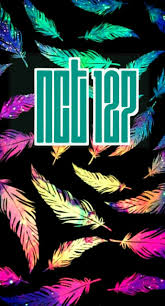 41+ Kpop Wallpaper Nct PNG