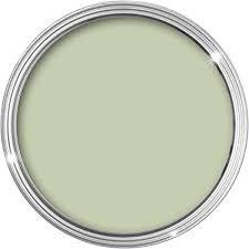 paint 5l sage green co uk
