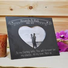 housewarming gifts photo frame